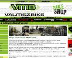 ValmezBike s.r.o.