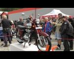 Embedded thumbnail for 90 let výroby motocyklů značky JAWA