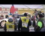 Embedded thumbnail for 37. Valašská rally Valmez 2018