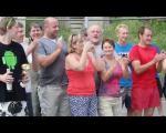 Embedded thumbnail for Pohár starosty okrsku v nohejbale 2017